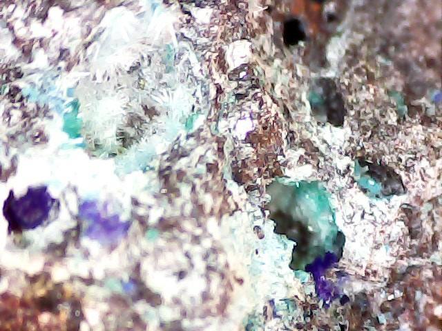 14 - lautenthalite  & azurite x20.jpg