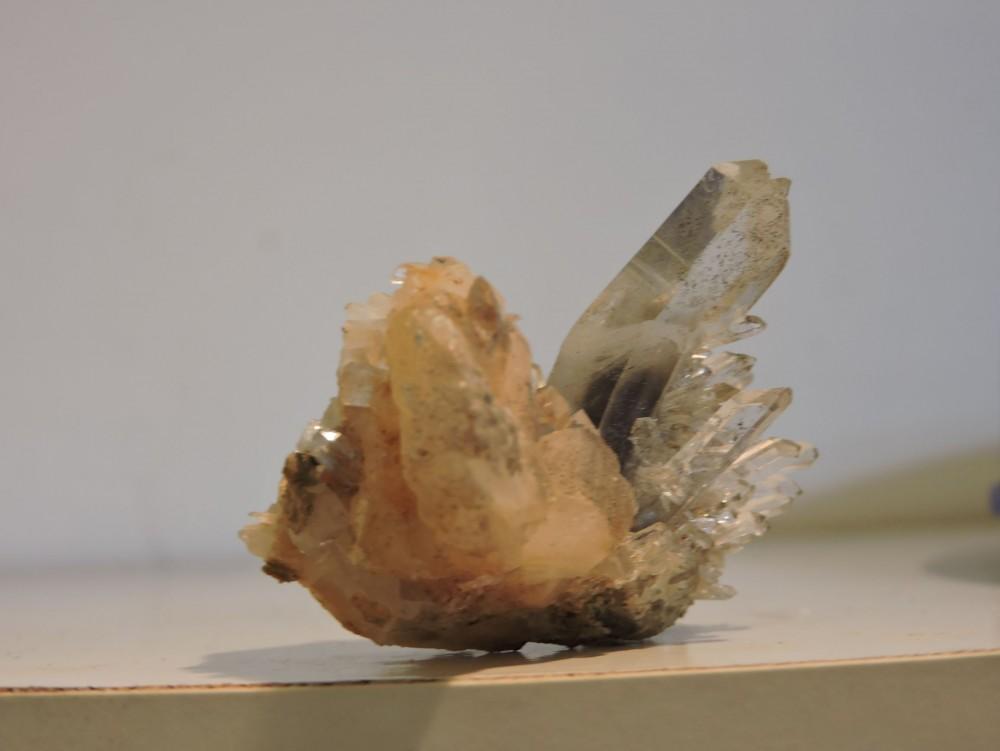 quartz biscornu.JPG