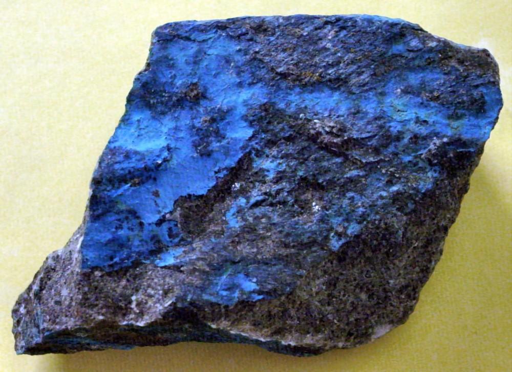 Aerinite-2_Estropinan-del-Castillo_Huesca_Aragon_Espagne.jpg