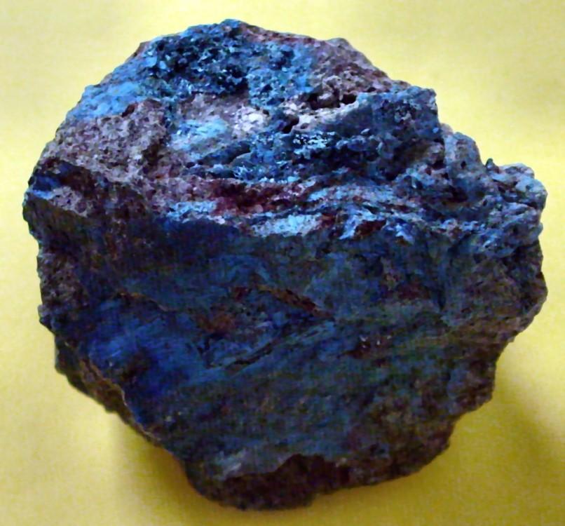 Aerinite-3_Estropinan-del-Castillo_Huesca_Aragon_Espagne.jpg