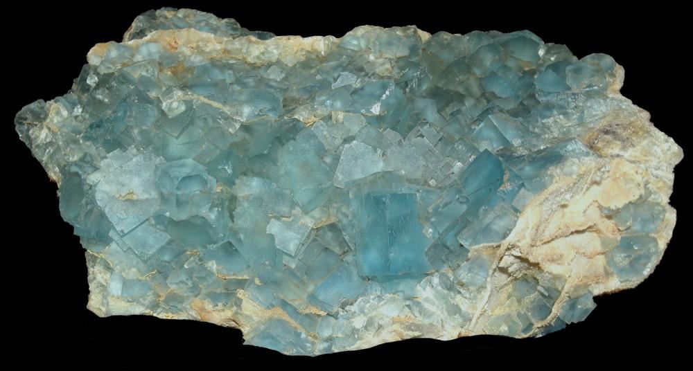 1342392496_Fluorine(30x19cm)LeBeix.thumb.jpg.100129291217e87396ccf60f21a5c8f0.jpg