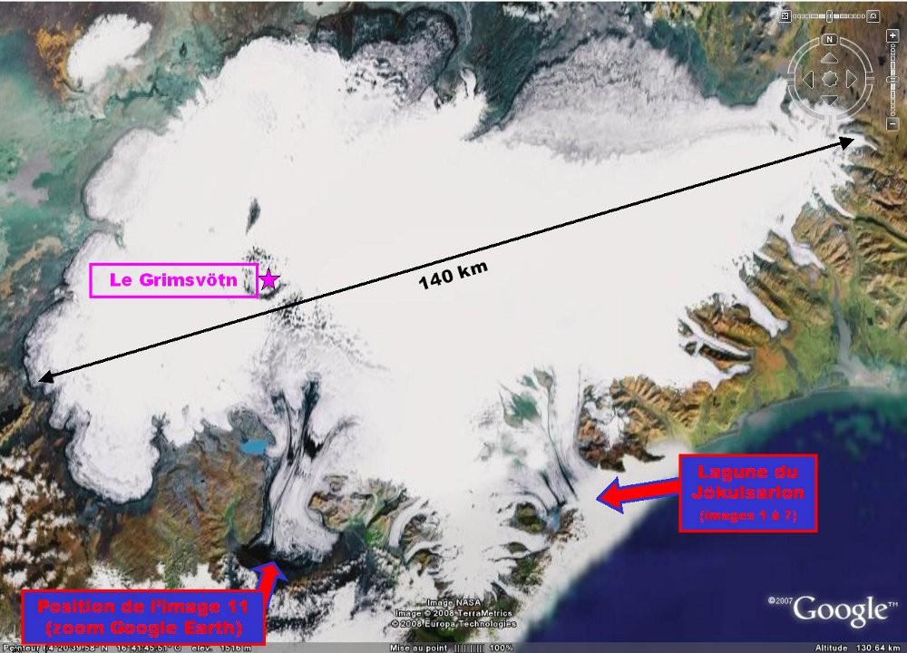 279-strates-eruption-sous-glaciaire-10-Grimsvotn-Vatnajokull.jpg