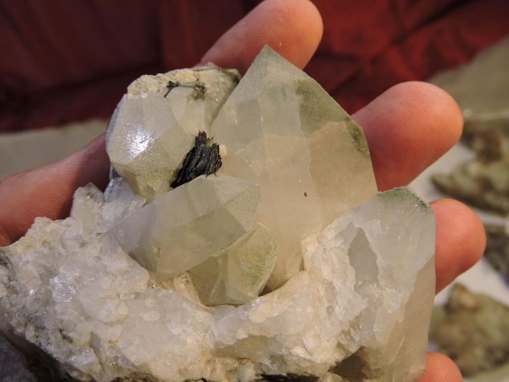 quartz st cris.JPG