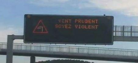VENT_PRUDENT_SOYEZ_VIOLENT.jpg