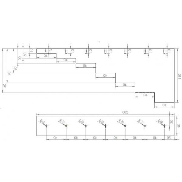cales-a-7-gradins-avec-tfp-3mm.jpg