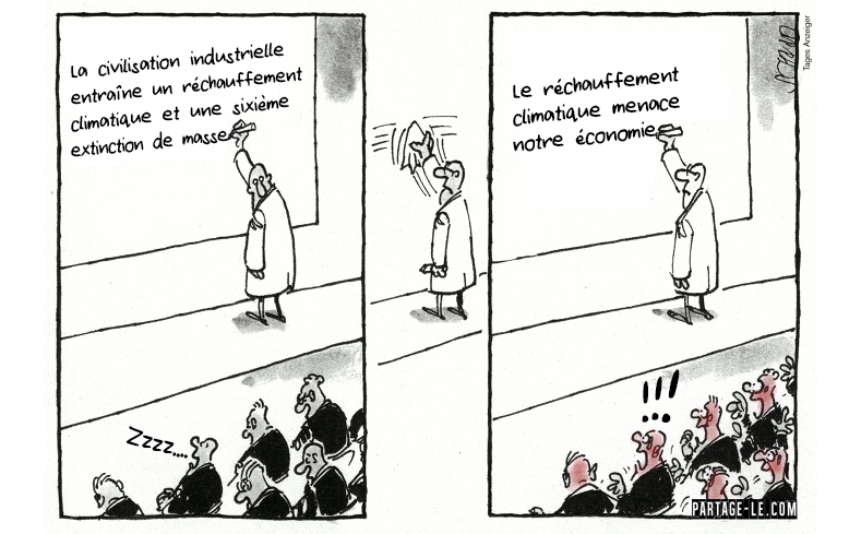 climate-change-fr.png