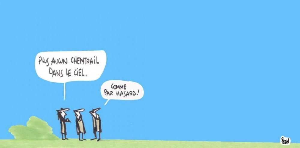 le_ciel_est_trop_bleu.jpg