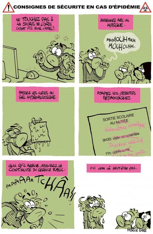 les-bons-gestes.thumb.jpg.a9efd3d67f92dbf15085a32665b6f2a3.jpg