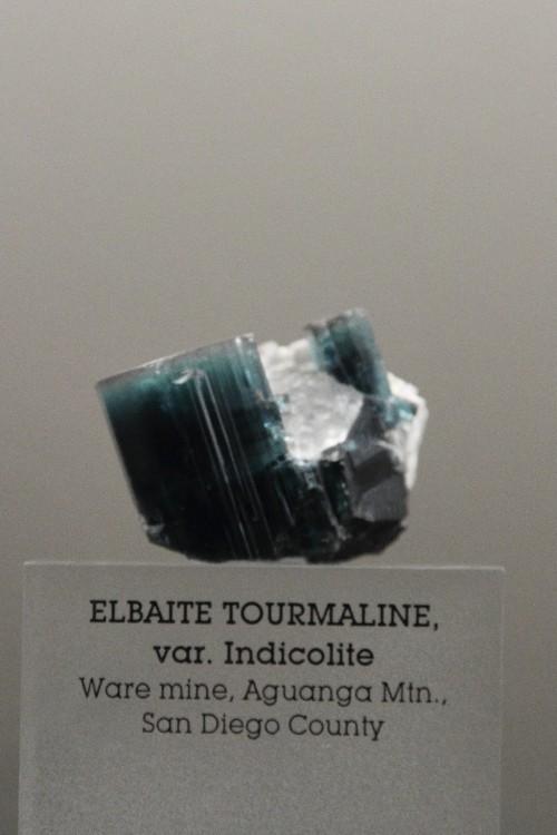 USA2016-0131_8966_NHMLA_Tourmaline Indicolite Ware Mine_rlc.jpg