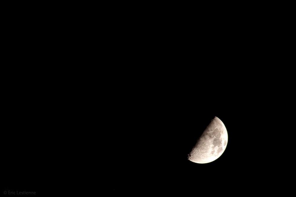 Lune_A7_0719_DxO.thumb.jpg.55f74bb104dd034164cee478ac463e3f.jpg