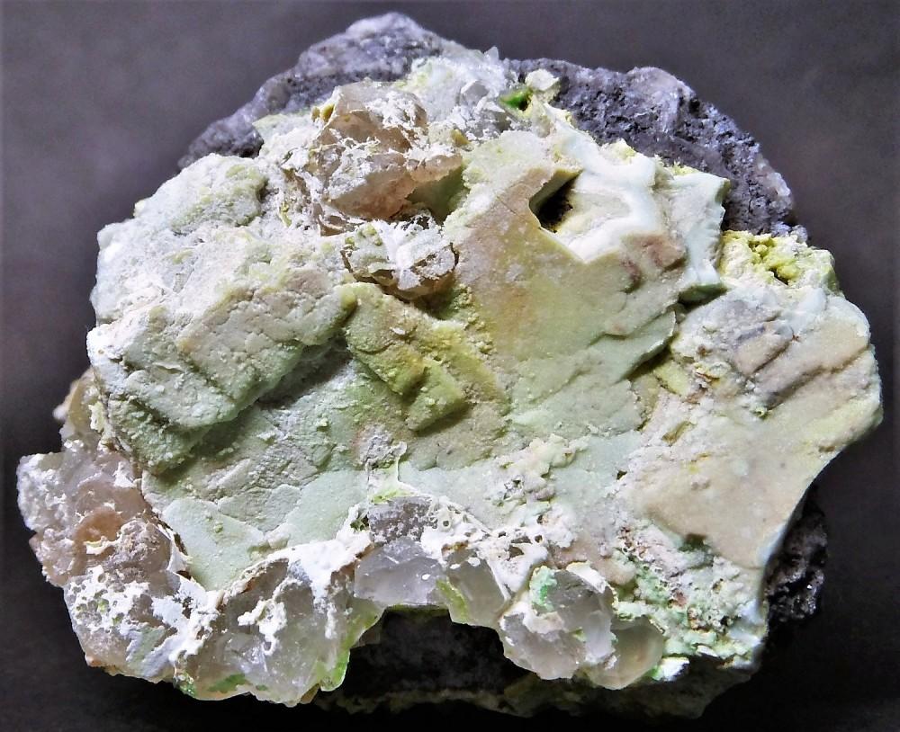 809090993_zzz(8)3-1a-Hydroxylapatite(47x40x42mm)-Dcouvertedu16mai2020.ArgentolleSaint-PrixSaneetLoireFrance..thumb.jpg.20bed7785b73acef66d344212caa3f97.jpg
