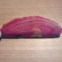 Agate violette - a - Copie.jpg