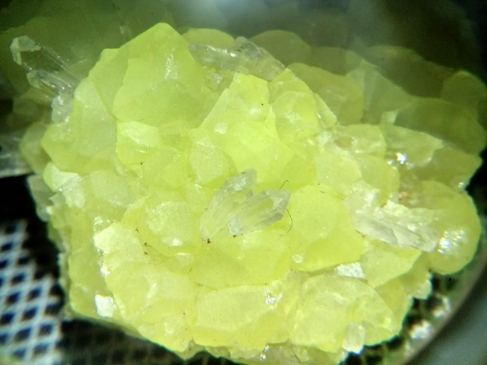 soufre-cristalisé (2).JPG