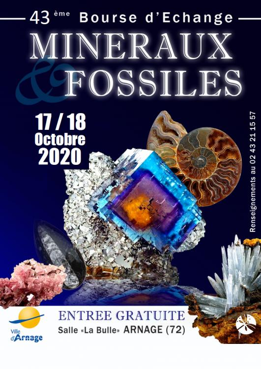 Affiche OK_Fosdsile et mineraux2020 .png