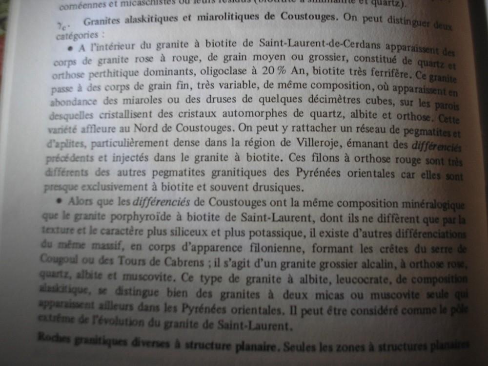Coustouges notice.JPG