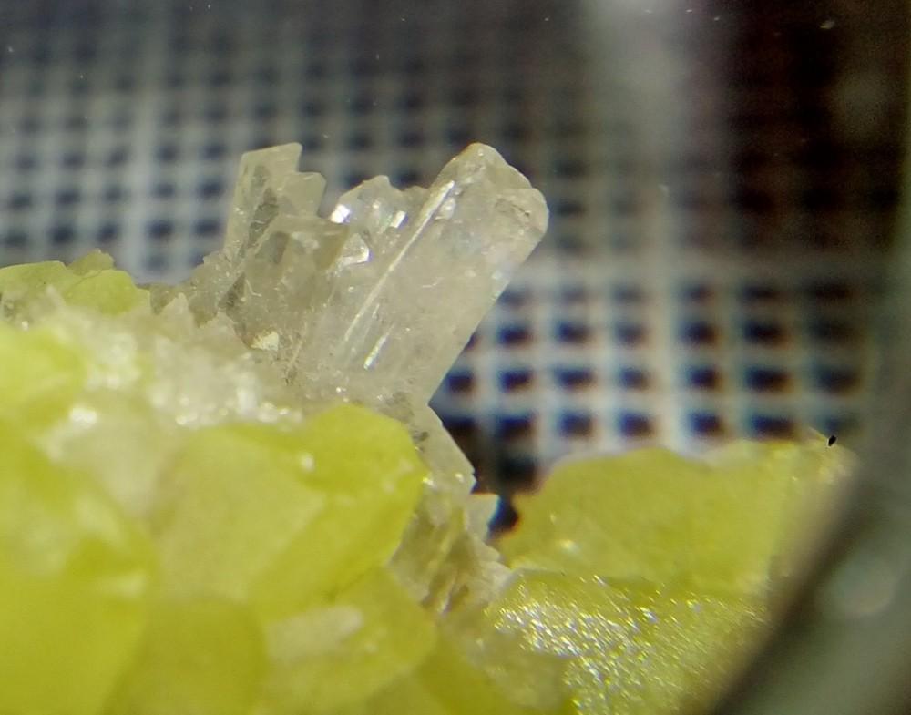 soufre-cristalisé (1).JPG