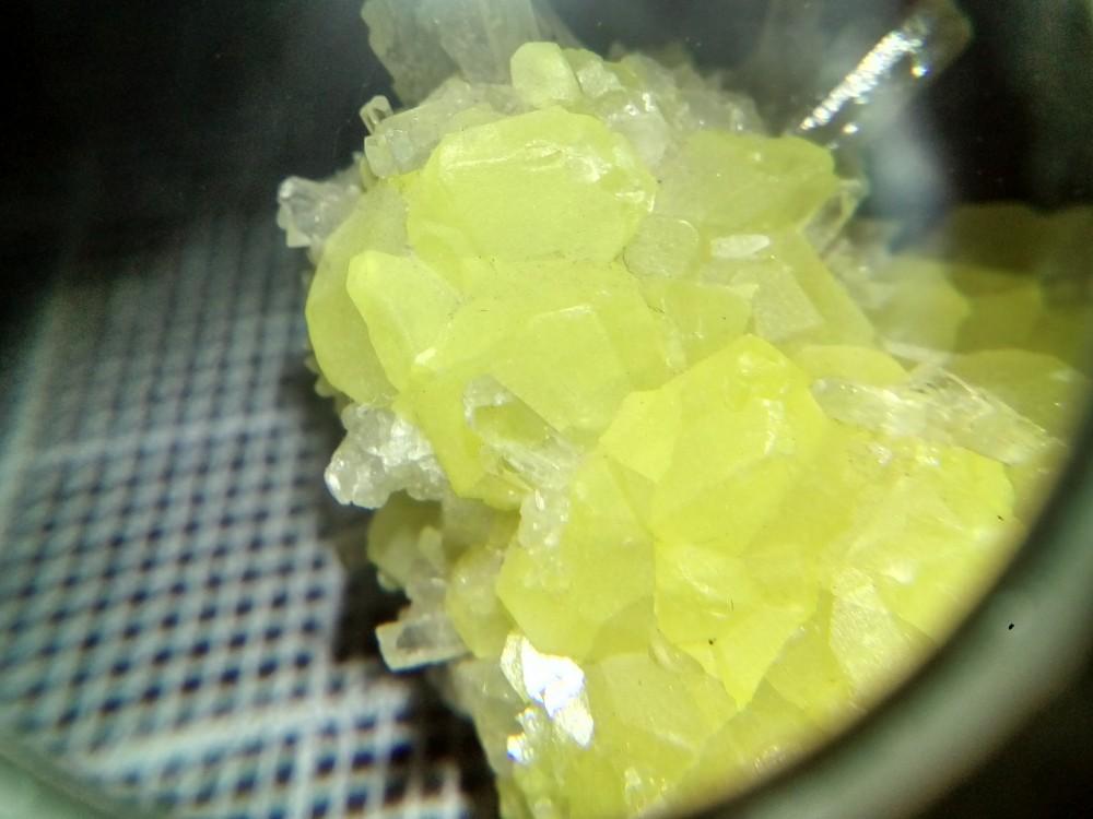 soufre-cristalisé (3).JPG