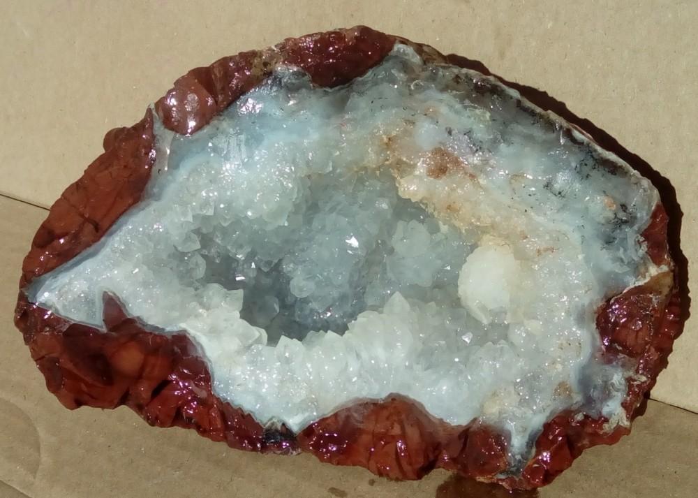 geode-quartz-maroc (1).JPG
