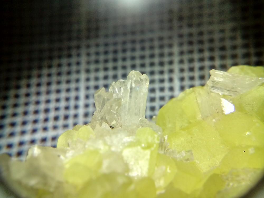soufre-cristalisé (4).JPG