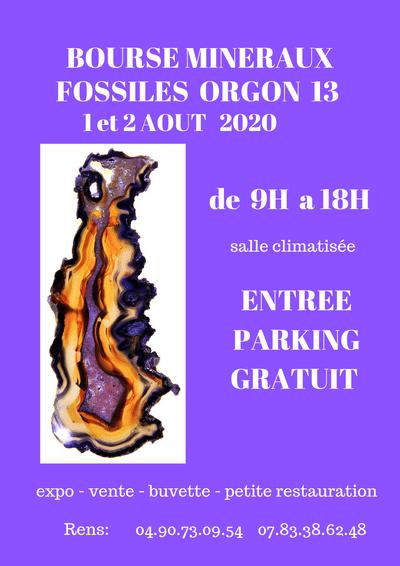 BOURSE ORGON 2020.png