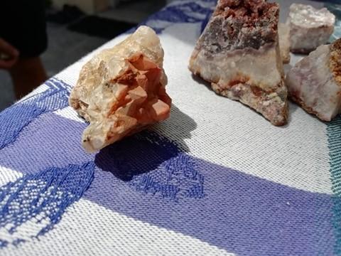 cristal orange 1.jpg