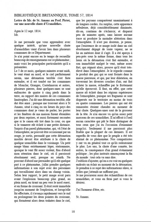 agen5-1.jpg