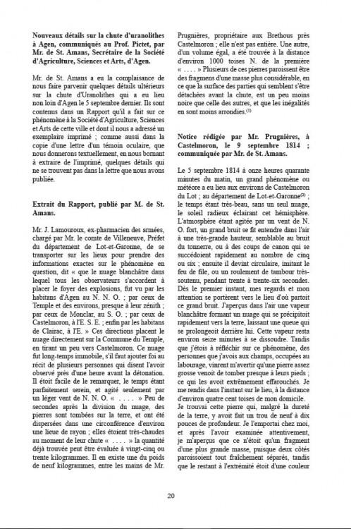 agen7-1.jpg