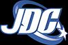 jdc-meteorite