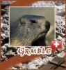 Grmble