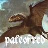 Paleofred
