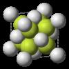 fluophile