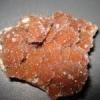quartz12