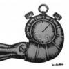 Ammonites de l'oxfordie... - dernier message par Bathollovien