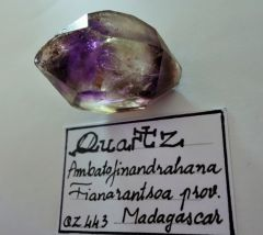 QZ443