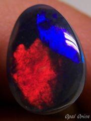 OC531 (7) Opale Australienne
