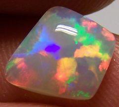 OC568 (9) Opale Australienne
