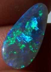 OC596 (3) Opale Australienne
