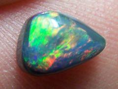 OC643 (3) Opale Australienne
