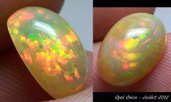 OE201kes2 Opale éthiopie