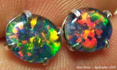 AAB35kes1  Bijoux et Opales