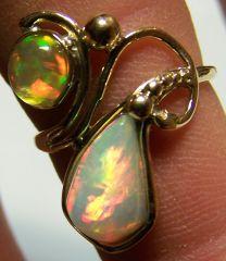 AB32 (3) Bijoux et Opales