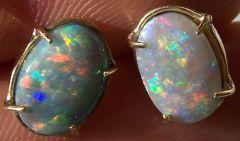 AB36 (2) Bijoux et Opales