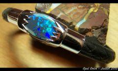 Bijoux & Opales